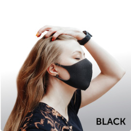 DIZAO 3D FASHION MASK®